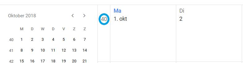 Google_agenda