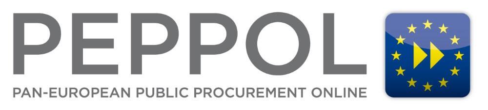 logo_Peppol