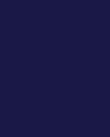 Youston logo