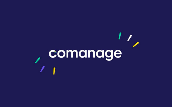 CoManage video thumbnail