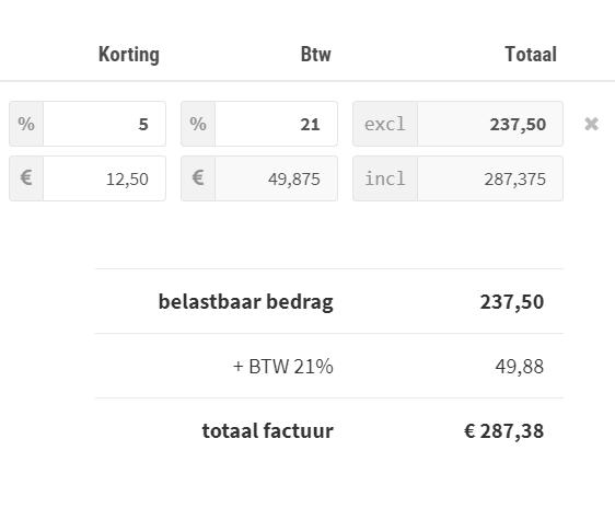 invoice_VAT
