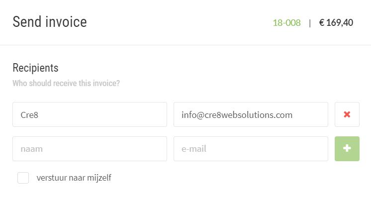 send_invoice
