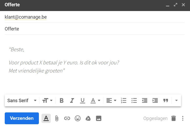 mail_footer