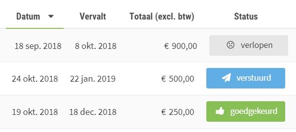 VAT_invoice